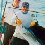 saltwater angler key west