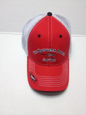 Saltwater Angler Buy Hats Caps and Visors