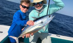 key west fishing saltwater angler