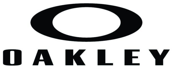 Oakley - Design Driven, Technology Fueled.