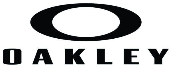 Oakley - Design Driven, Technology Fueled.