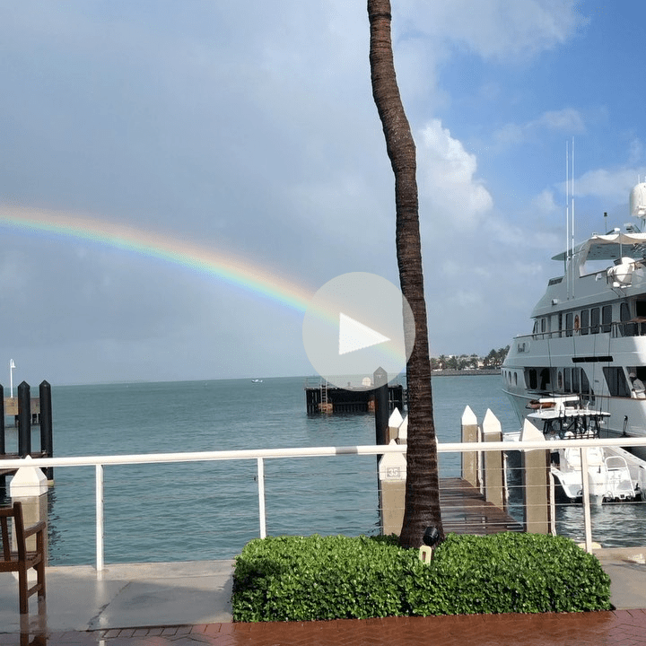 key west webcam for saltwater anglet button1
