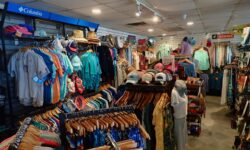 saltwater angler store key west mens department