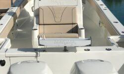 saltwater angler fishing boat 2