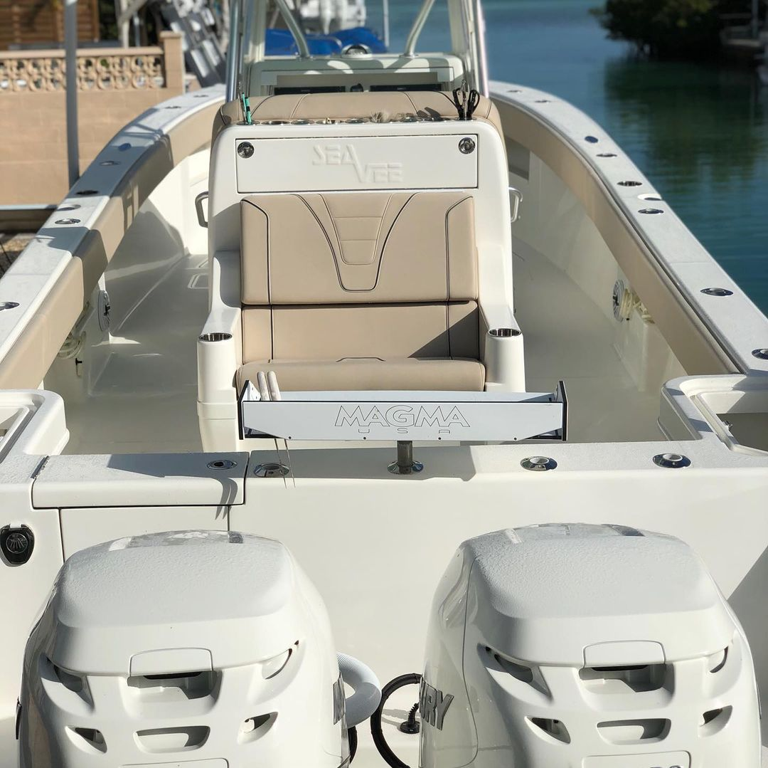 saltwater angler fishing boat 2