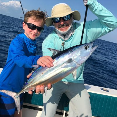 key west fishing saltwater angler